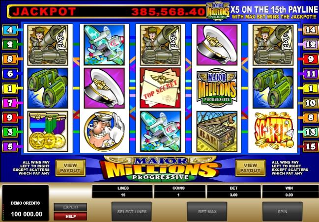 Рейтинг казино онлайн с хорошей отдачей 2016 поиграть в игровые аппараты с демо-версией