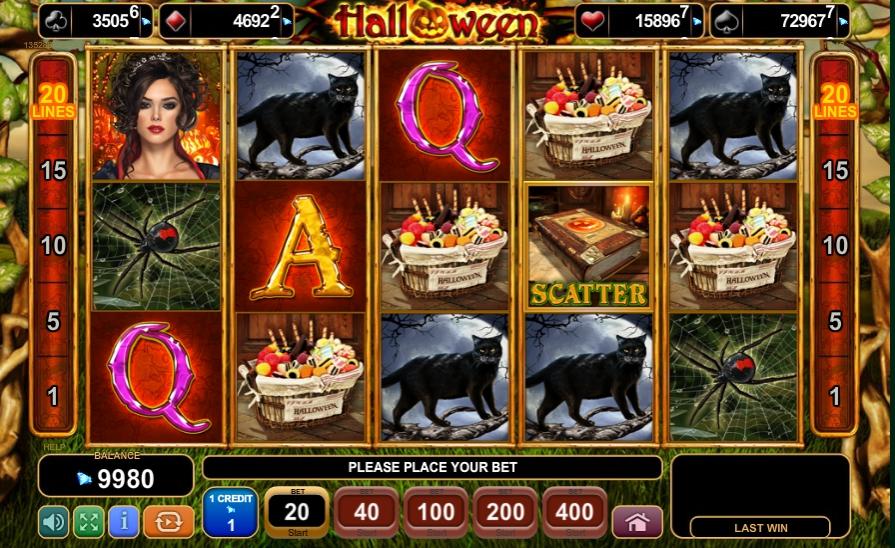 Автоматы демо лягушка версия игровые принцесса казино