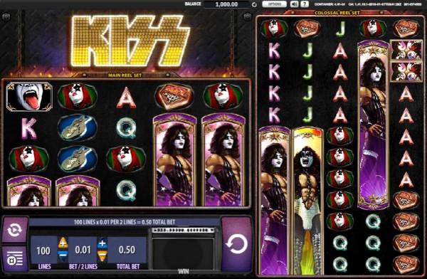 Игровые автоматы музыкальные интернет казино голод фишка
